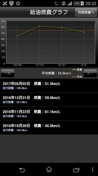 Screenshot_2017-05-02-20-33-00.png
